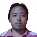 Workhopper profile page Jethro Viloria
