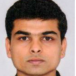 Workhopper profile page Pradeep