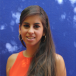 Workhopper profile page Cristina Lacruz