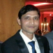 Workhopper profile page SRINIBASH S.