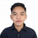 Workhopper profile page Chavit Casabar Jr., CPA