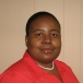Workhopper profile page Delores Smith-Johnson