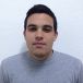 Workhopper profile page Mohamed Ali