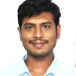 Workhopper profile page Mani Kumar Reddy Kancharla