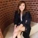 Workhopper profile page Jessica Phan