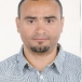 Workhopper profile page Mostafa saeed