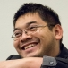 Workhopper profile page Justin Gonzalez