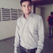 Workhopper profile page Yuvi Gohil