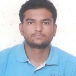 Workhopper profile page Abhishek Mahajan