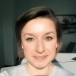 Workhopper profile page Natalia Mukhina