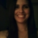 Workhopper profile page Marycruz Correa