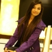 Workhopper profile page Upasna Khatiwala
