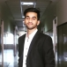 Workhopper profile page Abdul Sheikh