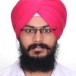 Workhopper profile page Jaspreet Singh