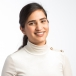 Workhopper profile page Simran Kaur
