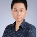 Workhopper profile page Colin Yqng