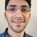 Workhopper profile page Arman K.Soltani