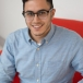 Workhopper profile page Leo Calogero