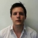Workhopper profile page Alexandre F.- It Specialist