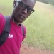 Workhopper profile page Nicholas Ngatia