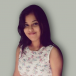 Workhopper profile page Neha Soni