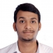 Workhopper profile page Abdul Haseeb