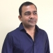 Workhopper profile page Chintan Shah