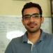 Workhopper profile page Divij Sehgal
