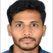 Workhopper profile page Naga Satish Reddy Dwarampudi