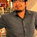 Workhopper profile page Ali Abbas