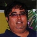 Workhopper profile page Mihir Mehta