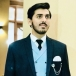 Workhopper profile page Sheroz Khalid