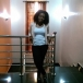 Workhopper profile page Chioma Eze