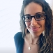 Workhopper profile page Maria Tsiboussis