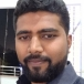 Workhopper profile page Umang Patel