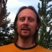 Workhopper profile page david-schissler
