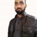 Workhopper profile page Ali Hussain