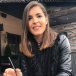 Workhopper profile page Ana Ciric