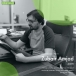 Workhopper profile page Zubair Amjad