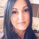 Workhopper profile page Paula Postigo