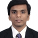 Workhopper profile page Sachin Arde