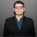 Workhopper profile page andres dominguez
