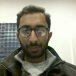 Workhopper profile page Sohail Gulzar