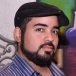 Workhopper profile page Orlando Chacín