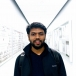 Workhopper profile page Deepak