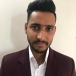 Workhopper profile page Ramandeep Singh