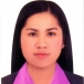Workhopper profile page Shiela