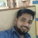 Workhopper profile page Param Prakash