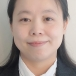 Workhopper profile page Yun Shen