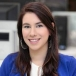 Workhopper profile page Angela Arce